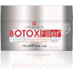 Botox Filler Mask maska pre hĺbkovú regeneráciu vlasov 250 ml