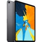 Apple iPad Pro 11 Wi-Fi+Cellular 512GB Space Gray MU1F2FD/A