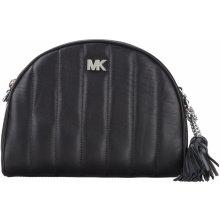 Michael Kors Ginny Medium Cross body bag 4800b3e6cae