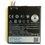 Batéria HTC B0P9O100