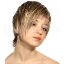 Sangra Hair parochňa ANGIE 75gr