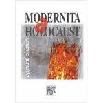 Modernita a holocaust - 2. vydání