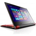 Lenovo IdeaPad Flex 14 59-442862