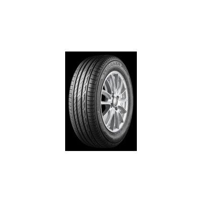 Bridgestone Turanza T001 RFT 205/55 R17 91W