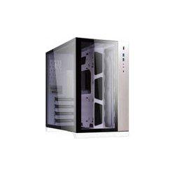 Lian Li PC-O11DW