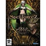 SpellForce 2 (Gold)