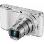 Samsung Galaxy Camera GC200