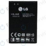 Batéria LG BL-44JR