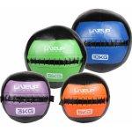 Merco Wall Ball 3kg