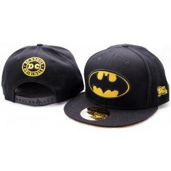 a913350c8 Batman Classic Logo oblečenie od 15,99 € - Heureka.sk