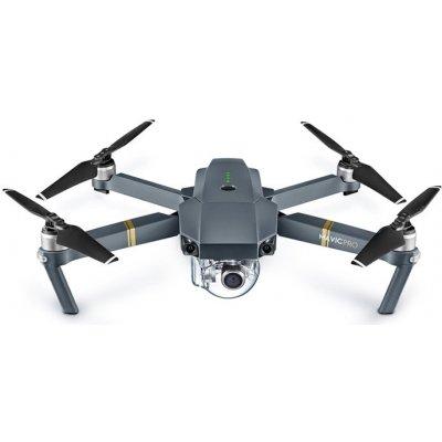 DJI Mavic Pro 4K kamera - DJIM0250