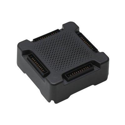 DJI Mavic rychlo-nabíjecí adaptér pro 4 akumulátory - DJIM0250-18