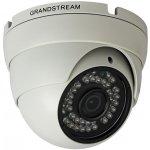 Grandstream GXV3610HD