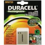 Duracell DR9900 batéria - neoriginálne