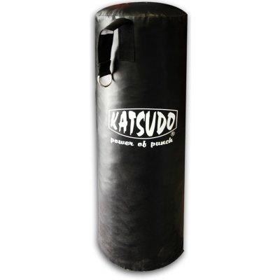 Boxovacie vrece Katsudo 90 x 30 cm