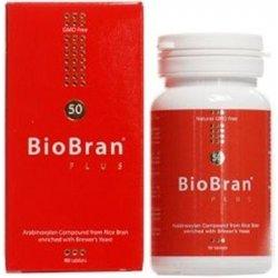 Recenzie Imunotop BioBran Plus 90 tabliet - Heureka.sk 984f488fa51