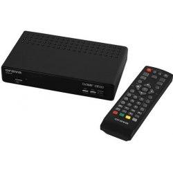 c767b70ee Orava DVB-S 20 od 28,03 € - Heureka.sk