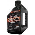 Maxima PRE-Evolution V-TWIN ENGINE OIL 50WT 946 ml