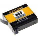 PATONA GoPro AHDBT-401 batéria - neoriginálne