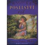 Magická poselství víl - Doreen Virtue