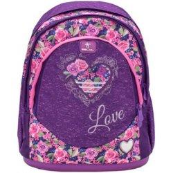 0904490be7 Belmil taška Leisure Rose alternatívy - Heureka.sk
