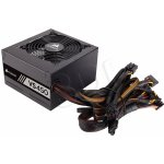 Corsair VS series 450W CP-9020096-EU