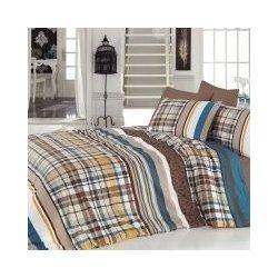 3c24135e4 Ovitex Verona Smart NR109 obliečky bavlna polosatén 140x200 70x90 ...