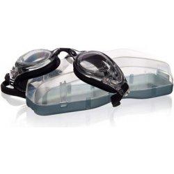 SPORTWELL Okuliare plávacie pre dospelých 51G783SW od 7 c1724905ce1