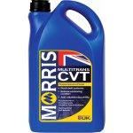 Morris Multitrans CVT Transmission Fluid 5 l