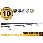 Sportex Catapult Stalker 3,3m 3lb