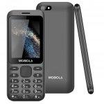 Mobiola MB3200 Dual SIM