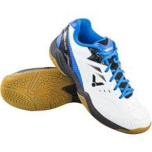 Pánska halová obuv Victor SH-A170 LTD 19bad3b815