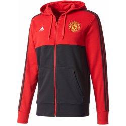 d88053715e9d1 Adidas Manchester United mikina pánska alternatívy - Heureka.sk