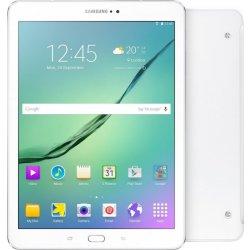 Samsung Galaxy Tab SM-T813NZWEXEZ