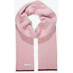93353eaaf0d Calvin Klein Pink 650351