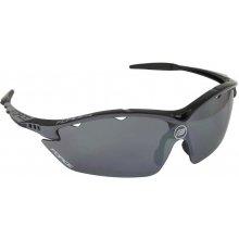 Force Ron Sunglasses black