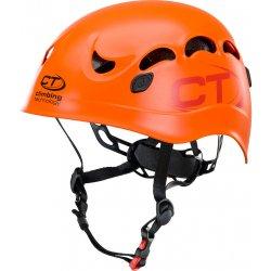 Climbing Technology VENUS od 38 6517e59282a