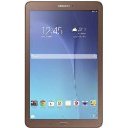 Samsung Galaxy Tab SM-T560NZKAXEZ