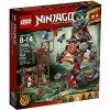 LEGO Ninjago 70626 Úsvit kovovej skazy