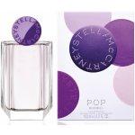 Stella McCartney Pop Bluebell parfumovaná voda dámska 100 ml