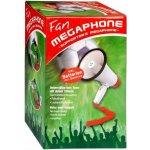 Megafón INTENSO FAN 9504001