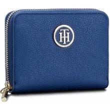 TOMMY HILFIGER Veľká Peňaženka Dámska Th Core Compact Za Wallet AW0AW05190  484 b6149c6fdab