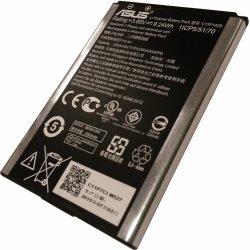 Batéria Asus C11P1428