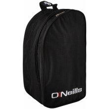 ONeills Boot Bag Black