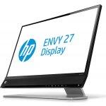 HP Envy 27″