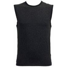 Pánske tričká Favab - Heureka.sk ad2201173dc