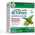 Barny´s Active Aloe 2 x 500 ml