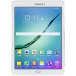 Samsung Galaxy Tab SM-T819NZWEDBT