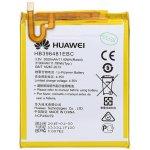 Batéria Honor HB396481EBC
