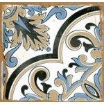 Peronda Dekor Mumble mix farieb 20,5x20,5 cm, mat TBARCELOS